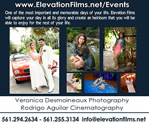 Elevation Films